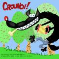 pochette Crounch !