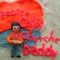 Petite Cathy